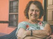 """Maria Machado: mejor antídoto ante fascismo, pruralidad visiones relatos"""""""