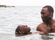 MOONLIGHT [CINE] historia vida.