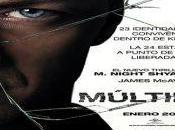 Multiple, películas actuales cines éxito