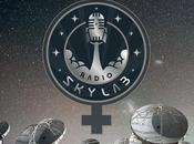 Radio Skylab, episodio Impulso.