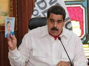Maduro rindió tributo memoria Primera años muerte #Venezuela
