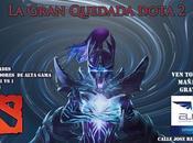 Quedada Dota Elite Granada