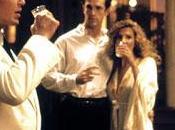 placer extraños (The comfort strangers, Paul Schrader, 1990. EEUU Italia Gran Bretaña)