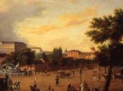 ¿Cómo Madrid 1831?