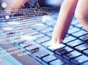 empleos sector Tecnologías Información crecerán España