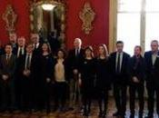 honorabilidad masonerïa española. cronica ¿despropósito?