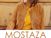 MOSTAZA Happy Outfit