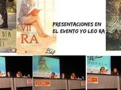 Extracto Presentaciones Encuentro 2017