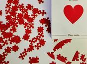 amor puzzle