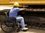 Descarga imagenes personas discapacitadas trabajando