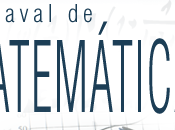 Edición Carnaval Matemáticas #CarnaMat81: 21-28 febrero