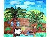 Desarrollan Manatí concurso artes plásticas donde crece palma