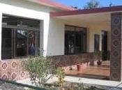 Proyectan objetivos para trabajadores Banco Crédito Comercio Manatí
