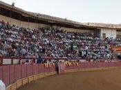 consistorio egabrense licita gestión plaza toros localidad