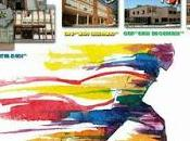 buscan patrocinadores para Mini Olimpiadas Escolares Comarca Montesur
