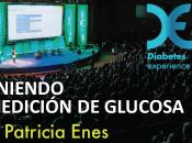 Especial: debes saber sobre monitorización glucosa