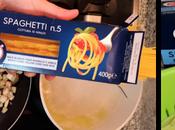 Ideas para echar platos pasta. Espaguetis Berenjena Salsa Tomate: leche, gluten