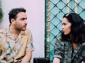Suerte, single presentación quinto álbum Beatriz Luengo