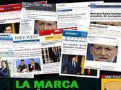 """manco Pontevedra', modo gobernar telediarios"