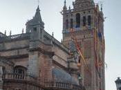 Ruta descubriendo Curiosidades Secretos Sevilla (Parte 2/2)