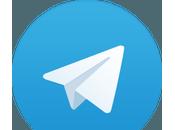 Nuevo canal No+Aditivos Telegram