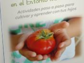 Premio Madresfera mejor blog Educación 2016