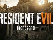 Análisis Resident Evil Biohazard