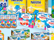 Super Mami Bloguera Nestle