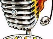 ROCK ROLL RADIO, SIMBIOSIS PERFECTA. Hace unos días celebraba internacional radio. Buen pretexto para recordar algunos grandes títulos rock rendido particular homenaje musical duda, mejor lo...