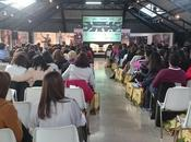 Evento: Madresfera Bloggers 2017