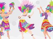 Tips carnaval 2017