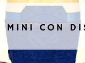 Altavoces mini diseño maxi