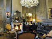 Hotel Heritage, hotel romántico Brujas