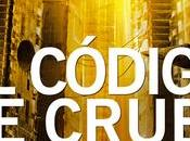 código CRUEL, James Dashner