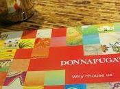 Donnafugata: color, pasión grandes vinos sicilianos
