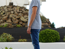 Outfit #152. Shape