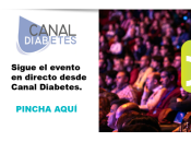 Diabetes experiencie 2017