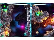 matamarcianos español 'Dimension Drive' disponible Steam 'acceso anticipado'