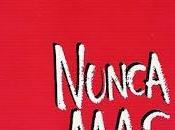 Titulo: Nunca MásAutor: Comisión Nacional sobre Desapa...