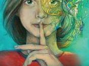 RESEÑA: oniromarca secreta (Pilar Pascual)