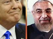 Iran, nuevas amenazas orden mundial