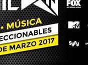 Fanaticon 2017: industria entretenimiento llega fans [23-26 marzo]