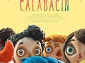 vida Calabacín