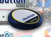 Egeon Technology presentará solución 'eButton' 4YFN