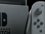 desarrollo Nintendo Switch costaría unos euros