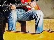debes saber guitarras para zurdos