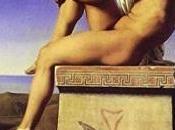 Reseña #247. amores ausentes, Gabriel Neila