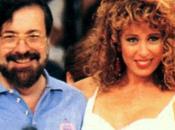 Presentadores ¿Qué pasó Miriam Díaz Aroca?