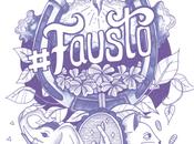 Error #fausto
