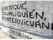 falsa democracia española roba libertad